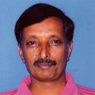 "<h4><font color=""#000""><b>Sri. Mysore Anand</b></font></h4>"