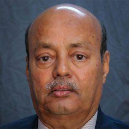 Prakash Bhanavar