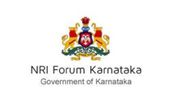 NRI_Forum