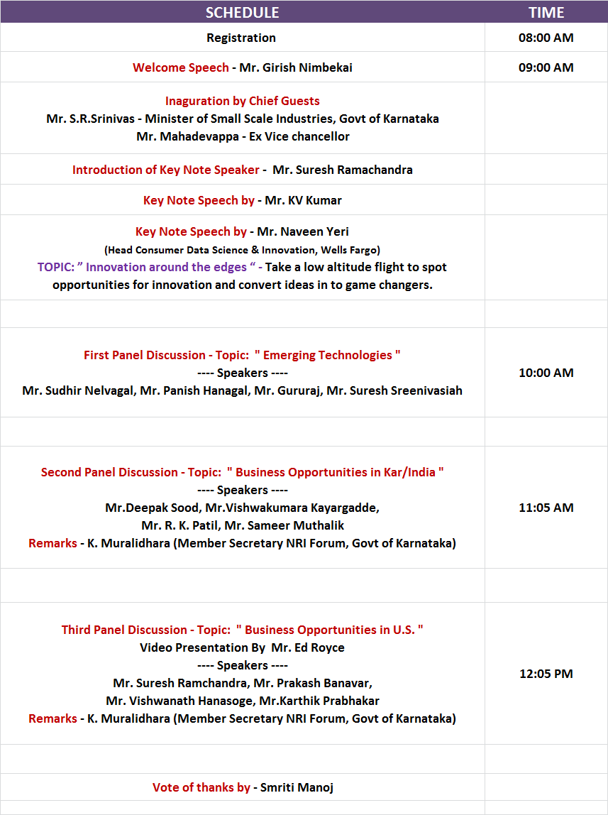 Business-Forum-Schedule1